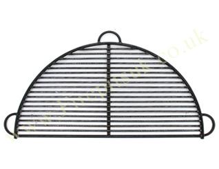 BBQ rack 70cms Web logo