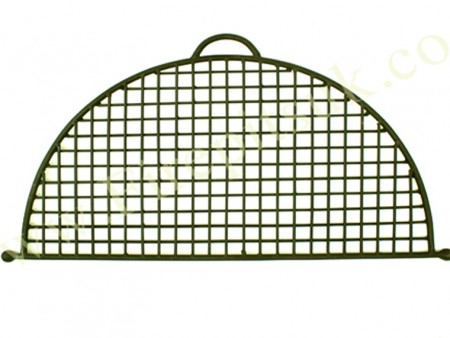 New BBQ rack Mesh web