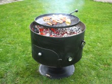 pizza-pit-70-swing-arm-bbq-web