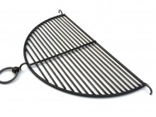 new-charcoal-bbq-rack-all-round-bar-image-web