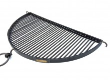 new-charcoal-bbq-rack-flat-bar-edge-web