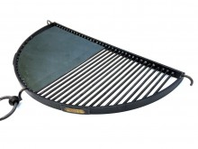 new-charcoal-bbq-rack-flat-bar-edge-with-half-plate-web