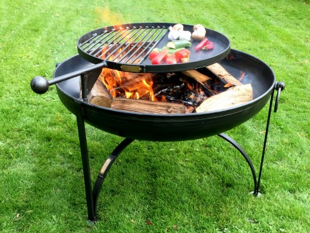plain-jane-with-swing-arm-bbq-web