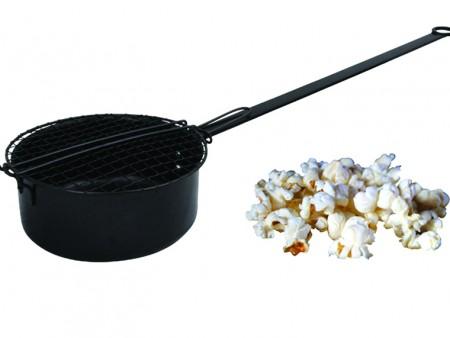 Popcorn pan 5 web