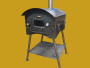 Pizza Oven d Web